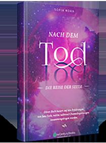 book11-de