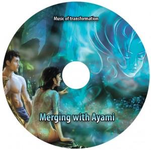 Merging with Ayami