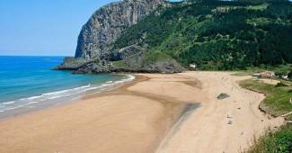 playa-salvaje-bilbao