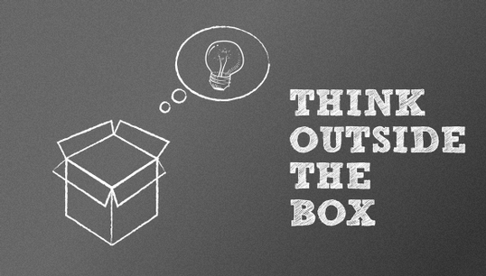 img-think-outside-the-box
