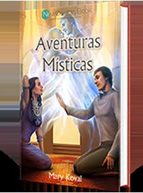 book1facebook